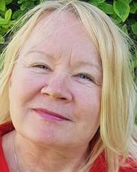 P. Kaarina Griffiths