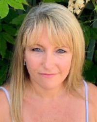 Theresa Welland