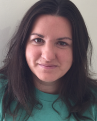 Hayley Latham MBACP Counselling for adults and young people
