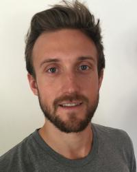 Sam Shepherd (MBACP)