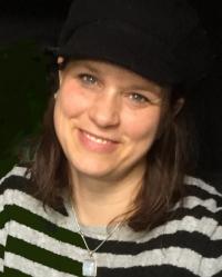 Hannah Duncan MBACP (Accred)