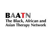 The Black African and Asian Therapy Network - I am listed in the BAATN therapist directory