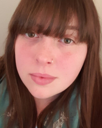 Teresa Kimber - Kimway Counselling