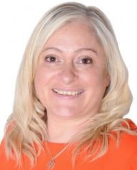 Selma Sturdey. Dip & Cert in Counselling, Bsc in Public Health, Dip in Nursing