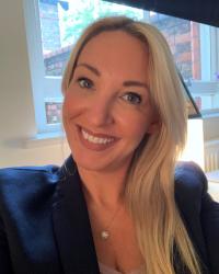 Lisa Myers   MBACP (Reg).