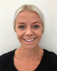 Sophie Ibbott-Dascombe Reg.BACP