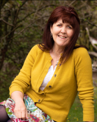 Jan Lake Personal Counselling and Therapy MNCS (Accred)