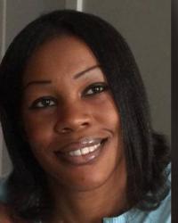 Alison Awuku - MA, BA (Hons), Dip, MBACP (Registered)