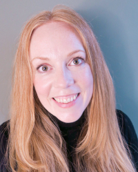 Anna Colquhoun