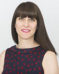 Alexandra Michael
