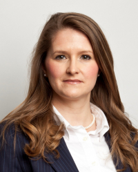 Ines Fitzsimmons - MSc., MBPsS., PgDip., MBACP