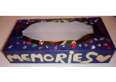 Memories box