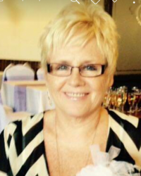 Martha Gaskell BACP registered counsellor