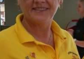 Martha Hulme- MJ Counselling Practice (MBACP) image 1