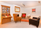 Counselling rooms - 198 Church Road