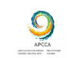 Association of Person-Centred Creative Arts
