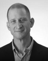 Fergus Ross MBACP Integrative Therapist