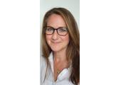 Kim Davies, Counsellor - Alexandra Park Counselling