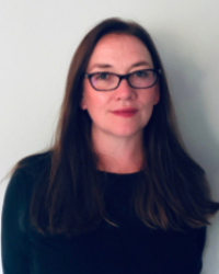 Dr Catharine Hunt - Counselling Psychologist, CPsychol, HCPC Reg.
