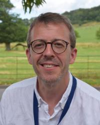 Alun Parry