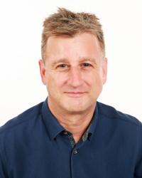 Jack Schneider