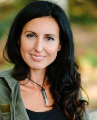 Lindsey Whitman  - MBACP - BA (Hons)