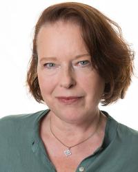 Rosemary Turner