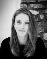 Saskia Layburn MBACP Fda Intergrative Counselling & Psychotherapy