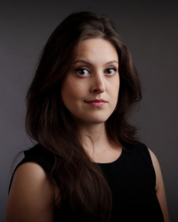 Catherine Barnes, BSc, MSc,PGDip, DPsych candidate, MBPsS, MBACP