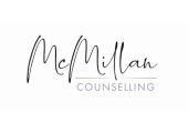 McMillan Counselling