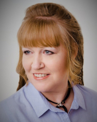 Lisa David