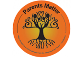 Parents-matter.com - Because Support for Parents Matters.