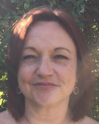 Tracy Vaughan - Integrative Counsellor BSc (Hons) Psych; Ad.Dip.PsyC; Cert.HypCS