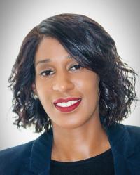 Yvonne Ogden MBACP