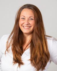 Lucinda Hart, MBACP, Dip Couns