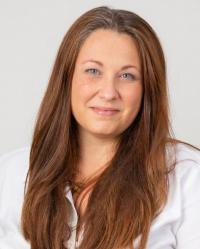 Lucinda Hart