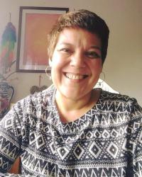 Michelle Araujo