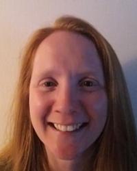 Loren Deanne Johnson