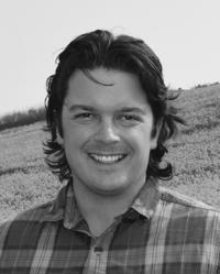 Daniel Cresswell