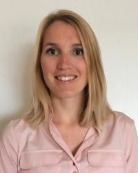 Elizabeth Firman MBACP, BA (Hons).