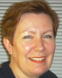 Janis Wilson