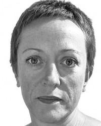 Jocelyn De Courcy  Davies