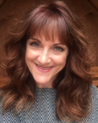 Lisa Walford MA(Counselling) MBACP (Accredited)