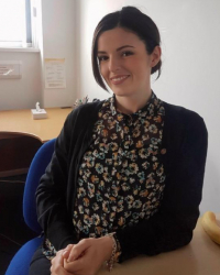 Faye Keenan, Authentic Self - 40 min telephone sessions £20