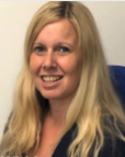 Deanna Roe Qualified Counsellor / Therapist / Psychotherapist (MBACP)