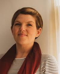 Suzi Byrne