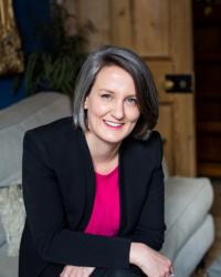 Josephine Lofthouse - Integrative Counsellor & Psychotherapist, MA, MBACP