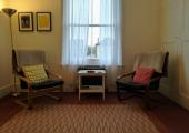 Palmeira Room 10