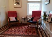 Palmeira Room 9