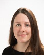 Lauren Smith (MBACP)